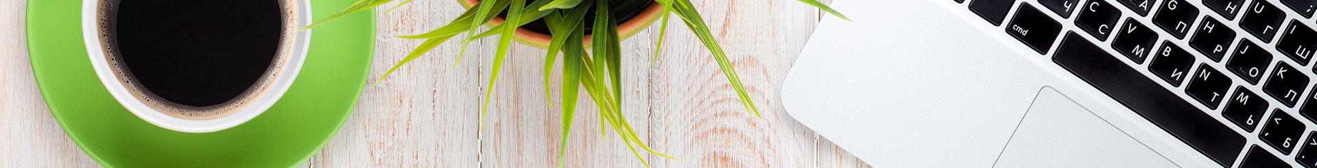 Become A Member... Join Today!